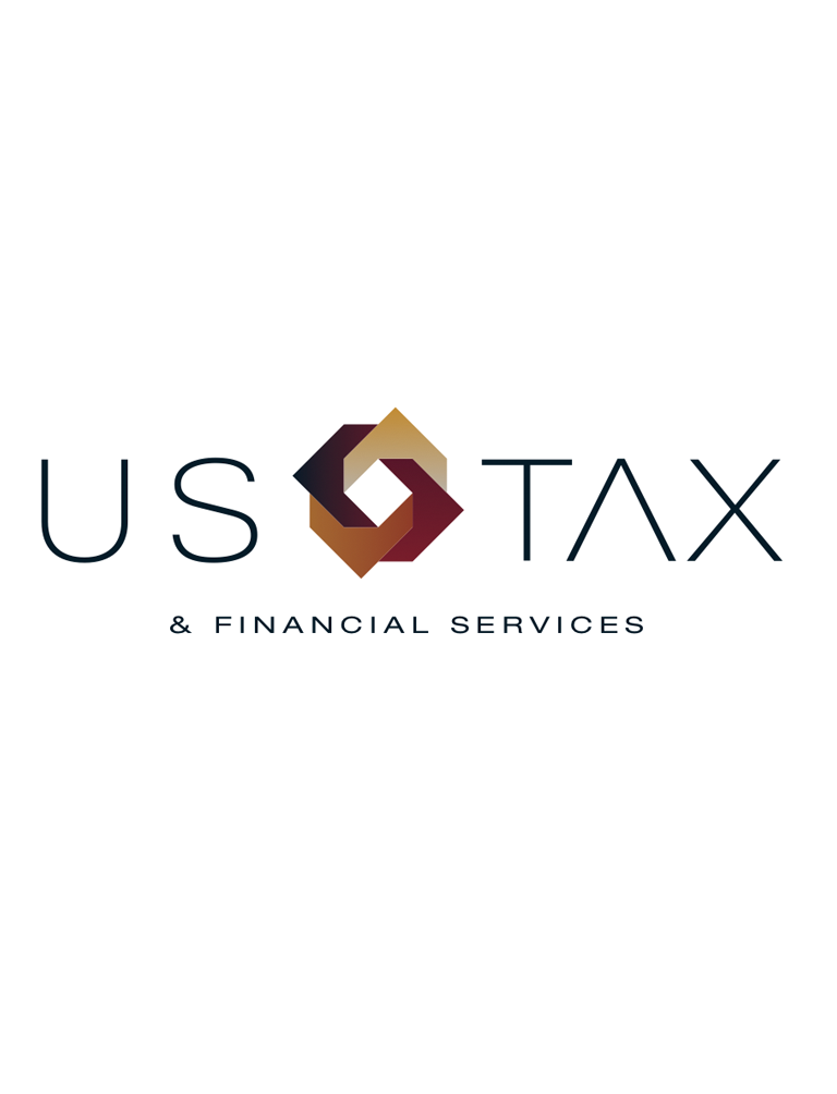 Us Income Tax Services Taxes For Expats Us Tax Fs