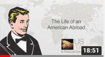 BAFTA Life of American Session 2012 thumb