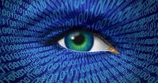 Eyebigdata