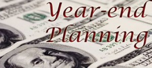 Tax-Planning2