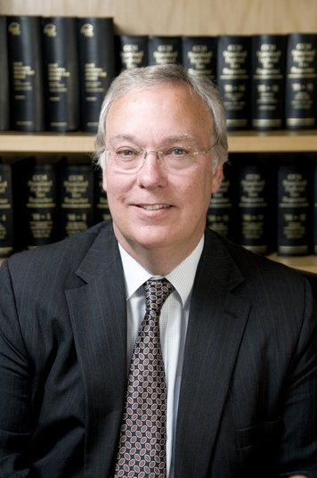 US Tax FACTA Comment Andrew Aldridge
