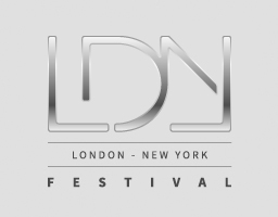 LDNY logo