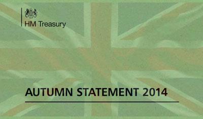 autumn-statement-cover-flag