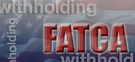 FATCAWithholding