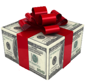 Gift and Estate Tax
