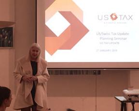 Darlene-Hart-2016-US-Swiss-Tax-Seminar
