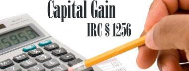 capital-gains-IRC1256