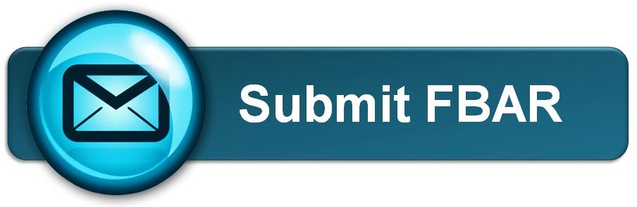 SubmitFBAR_Button