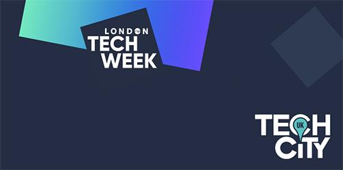 LTW TechCity blog post