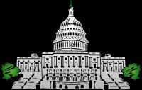 us tax reform