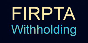 firpta-withholding-300x264_edited