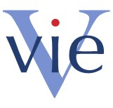 Vie international - Insurance