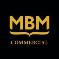 MBMCommercialLLP