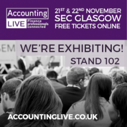 Exhibitor Banners US Tax & Financial Services4