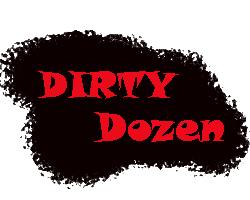 DirtyDozen