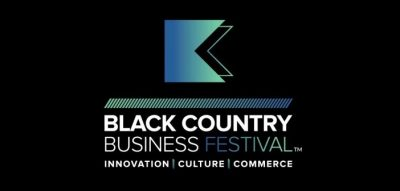 Black country business festival us expansion