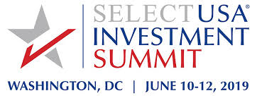 SelectUSA Investment Summit