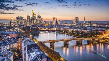 GGI Global Tax Summit 2020