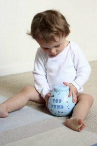 kiddie tax SECURE Act