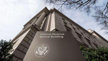 US tax deadline extended