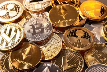 us taxation of cryptocurrency